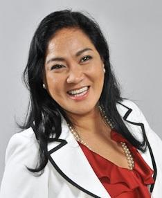Norma Larroza