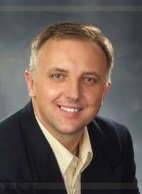 Stevo Zarvanjski